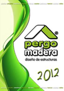 Cat logos de instalaciones de pergomadera for Caseta jardin ergo