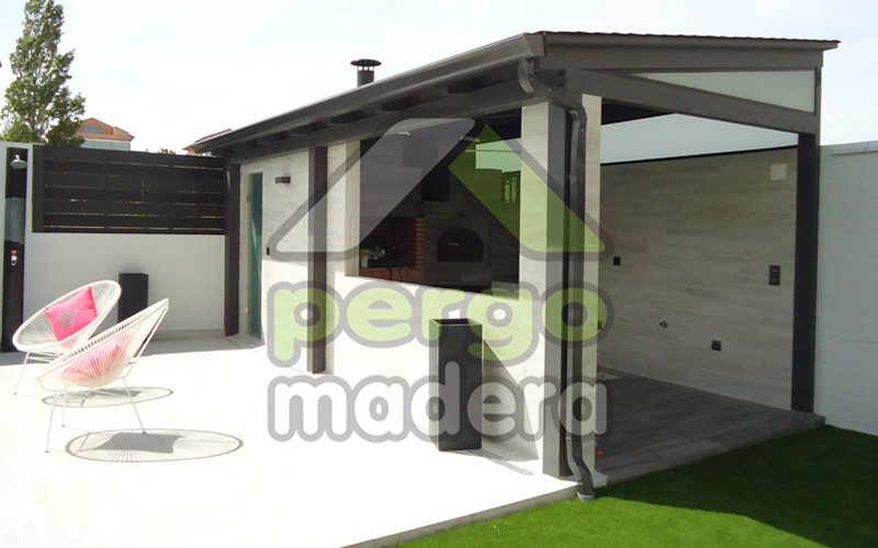 Precios casetas de jardin fabulous precios casetas de for Precio casita de madera para jardin
